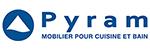 pyram-150x50