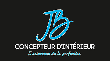 JB Réalisation